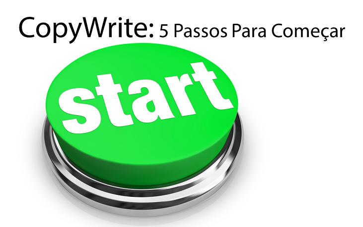 copywrite introducao