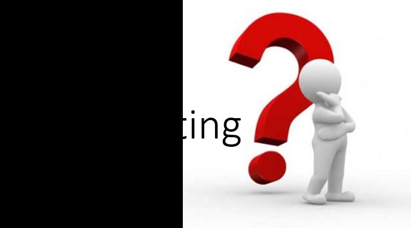 copywriting: o que é