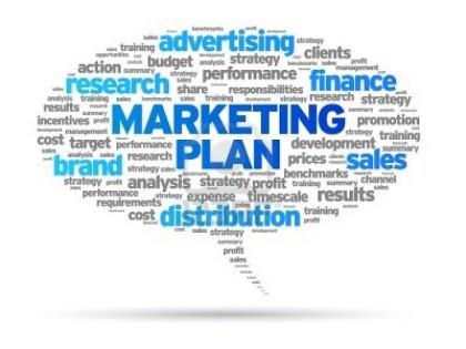 Fontes de Trafego, plano estrategico de marketing, marketing de resultados, copywriting, copywrite, copywriter profissional, como gerar trafego