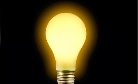 ideias-criativas-de-negocios copywriting estrategia de negocios