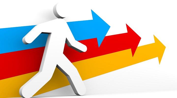 planejamento-estrategico-empresarial