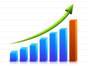 marketing digital consistência negócios