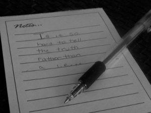 tecnicas de copywriting beneficios e vantagens copywriter