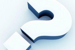o que é necessário para vencer no marketing digital negócios copywriting copywrite