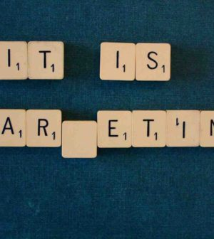 como ser consultor de marketing digital
