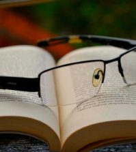 copywriting como melhorar