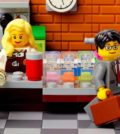 formula vendas recorrentes copywriting marketing digital como vender na internet