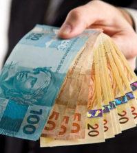 como fazer dinheiro rápido