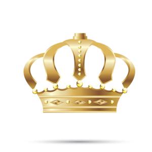 A Coroa de Ferro dos Gatilhos Mentais