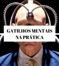 ad-gatilhos