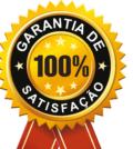 selo-garantia-anti-etica