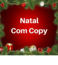 Natal Com Copy