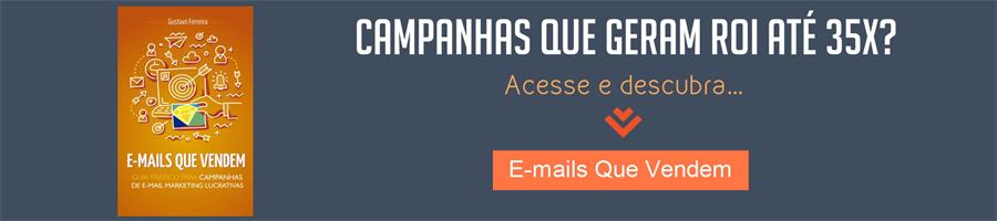 emails que vendem