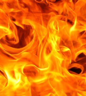 902 emails excluidos e queimados